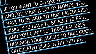 blockchain inspiration