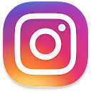 hashgraph instagram
